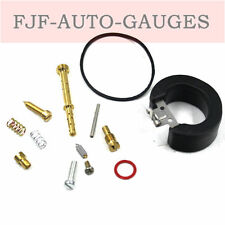 FAG for YMH G1 2 Cycle Gas Carb Part Golf Cart Carb Repair Kits Durable Hot Sale