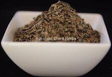 Dried Herbs: BLACK WALNUT LEAF -  Juglans nigra  50g