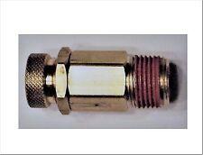 Milking Machine Vacuum Pressure Regulator Milker Regulator. Free Shipment