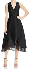 Keepsake New All Yours Organza Flare Dress Size S MSRP $195 #M 9