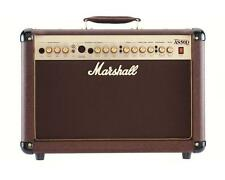 Marshall Electric Guitar Amplifiers
