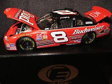 Dale Earnhardt Jr #8 Budweiser / Atlanta 1999 Chevy 1/1000 Elite Rookie