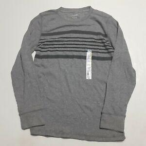Arizona  Long Sleeve Shirt Boys XL