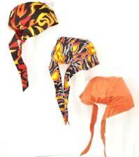 Abbigliamento e accessori arancione da Stati Uniti