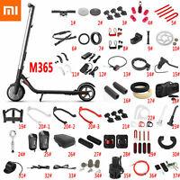 Varios Reparación Repuesto Partstools Accesorios para Xiaomi M365 pro Eléctrico