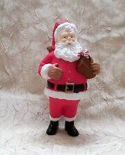 Hallmark 1996 Santa Keepsake Collector's Club Christmas Ornament