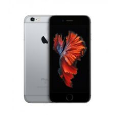Apple iPhone 6S FACTORY UNLOCKED 16, 32, 64, 128 GB with Warranty