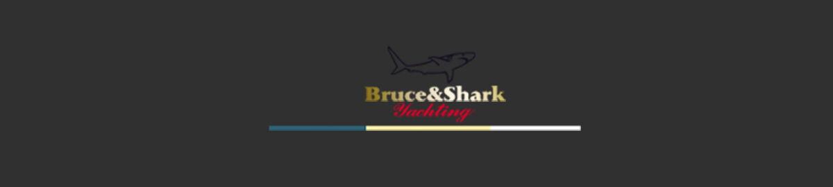 bruceshark-007