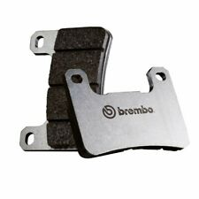 Front Brake Pads Suitable for Ducati 748 S 2002