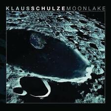 Klaus Schulze Moonlake