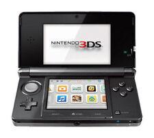Angebotspaket - 3DS XL Videospiel-Konsolen mit Internet