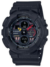 Casio GA-140BMC-1AER G-Shock 51mm 20ATM
