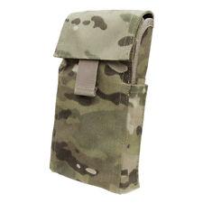 CONDOR MOLLE Shotgun Reload Shell Pouch ma61 - Crye MULTICAM Camo