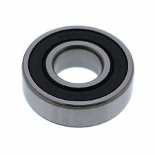NEW Pilot Bearing for Ford New Holland Tractor 3300 3310 333 3330 334 335 340