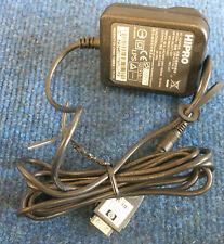 Hipro conmutación HP-AC010L7B 382271-031 380627-031 Adaptador de CA 10 W 5 V 2 A