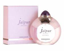 Jaipur Bracelet  de Boucheron 100ml eau parfum spray
