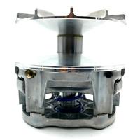 Clutch Weights For Polaris RZR 900 XP XP4 2011-2014 26-61 Gram Set Of 3