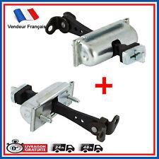 Porte chèque Sangle Avant Droite ou Gauche pour FORD TRANSIT MK7 4861754 6C1A-V23500AC