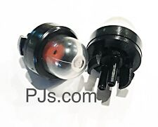 Primer Fuel Bulb Pump Fuel Assembly For Stihl Ryobi Homelite Etc x 1pc
