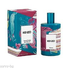 Kenzo Once Upon A Time EDT For Woman 100ml
