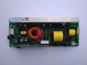 used repaired RPB-0526GA ballast for JVC DLA-RS40 DLA-X3-BE DLA-X7-BU projector