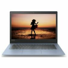 "Portátil para estudiante Lenovo IdeaPad 120S 14"" Intel Celeron N4200, 4GB Ram, 64GB eMMC"