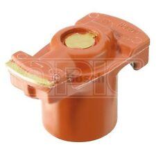 Bosch Distributor Rotor 1234332393
