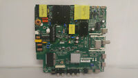 Main Board/Power RCA RTU5540-UB TP.MS3458.PC757 HV550QUB