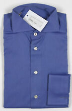 Etón Single Cuff Machine Washable Formal Shirts for Men