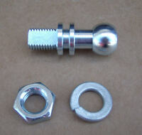 New AMC 67-69  Clutch Z Bar Ball Stud Rebel AMX Javelin SC/Rambler Hurst 4 speed