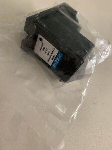 Hp 92 Black Ink