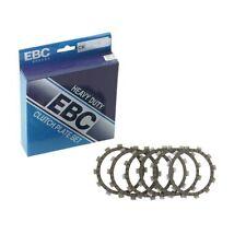 Ebc Ck Standard Clutch Kit For Yamaha Yfm250R Raptor Yfm250Rsp Raptor Se