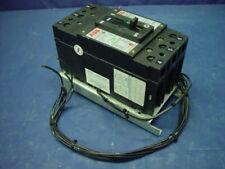 ABB Circuit Breaker UXAB 727131 for Powerware Plus 50