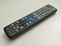 Original Samsung AH59-02291A Fernbedienung / Remote, 2 Jahre Garantie