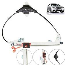 REAR RIGHT DRIVER MANUAL WINDOW REGULATOR 2005>2011 FOR FIAT PUNTO/GRANDE PUNTO