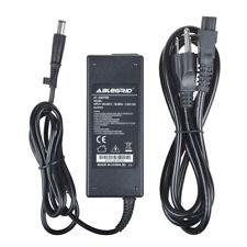 AC Adapter for HP Compaq 6510b 6515b 6530b 6535b 6715b 609940-001 Power Supply