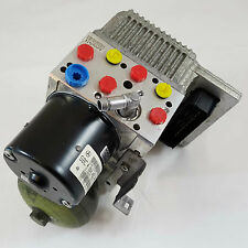 ABS SBC PUMP MERCEDES E-CLASS W211 A0044319712 0044319712 0265960012 0265250143