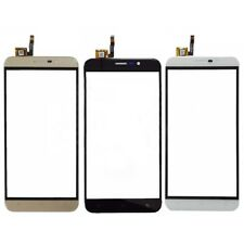 For Cubot Note S Touch Screen Glass Lens Digitizer Replacement Part + Tool