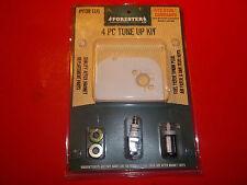 NEW TUNEUP / SERVICE KIT FITS STIHL 009 010 011 012 SAWS TU5 AH FREE SHIPPING
