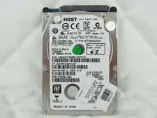 HP Laptop 320GB SATA 3GB/S hard disk drive HDD 7200RPM 2.5 639135-001