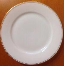 "Rare vintage mint Royal Innsbruck Vienna MZ Austria JHR & Co 6 3/4"" Plate(s)"