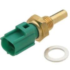 OEM Type TOYOTA Coolant Temp Sensor/Switch 89422-35010 FAE 33250 1979- 2009