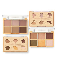 [CHICA Y CHICO] Summer Edition One Shot Eye Palette 9g