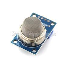 MQ4 MQ-4 Methane Gas Sensor Natural Coal Co Methane Detector Module For Arduino