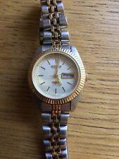 Citizen Eagle Automatic Ladies watch