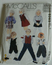 sewing pattern waistcoat, shorts ,skirt,pantaloon braces option