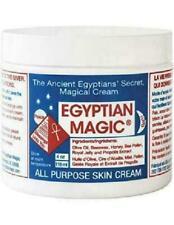 Egyptian Magic Cream Handmade 100% Natural Ingredients  Bees Wax Moisturizing