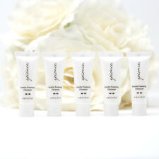 Epionce Gentle Foaming Cleanser Travel Sample Size (Pack of 5) Freshest & New
