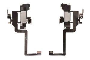 For iPhone 11 Pro / Max Ear Speaker Flex Cable Proximity  Light Sensor Earpiece