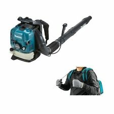 Makita Petrol Leaf Blowers & Vacuums